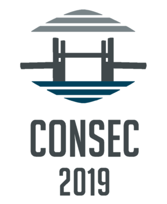 CONSEC 2019